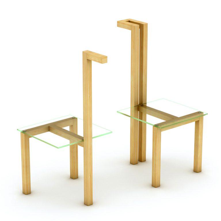 couple,chair,chair design,interior,interior design